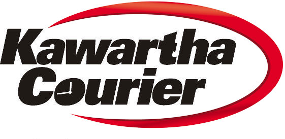 Kawartha Courier Logo